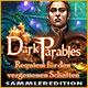 Dark Parables: Requiem für den vergessenen Schatten Sammleredition