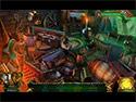 Computerspiele herunterladen : Dark Romance: Menagerie der Monster Sammleredition