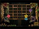 Computerspiele herunterladen : Dark Romance: Menagerie der Monster