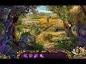 Computerspiele herunterladen : Dark Romance: Die Schwansonate