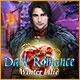 Computerspiele herunterladen : Dark Romance: Winter Lilie