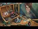 Computerspiele herunterladen : Dark Tales: Edgar Allan Poes Das verräterische Herz Sammleredition
