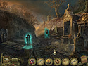 Dark Tales: Das vorzeitige Begräbnis von Edgar Allan Poe