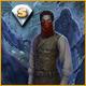 Computerspiele herunterladen : Dark Tales: Die Geister der Toten von Edgar Allan Poe Sammleredition