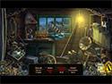 Computerspiele herunterladen : Dark Tales: Edgar Allan Poes Die Grube und das Pendel Sammleredition
