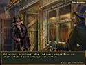 Computerspiele herunterladen : Dark Tales: Das vorzeitige Begräbnis von Edgar Allan Poe Sammleredition
