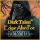 Dark Tales: Edgar Allan Poe's Lenore