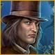 Computerspiele herunterladen : Dark Tales: Edgar Allan Poes Ligeia