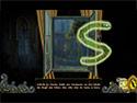 Computerspiele herunterladen : Dark Tales: Edgar Allan Poes Die Grube und das Pendel