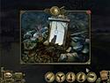 Computerspiele herunterladen : Dark Tales: Der schwarze Kater von Edgar Allan Poe