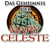 Das Geheimnis der Mary Celeste
