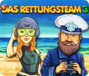 Computerspiele herunterladen : Das Rettungsteam 3