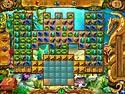 Computerspiele herunterladen : Das Smaragd-Riff
