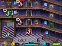 Computerspiele herunterladen : Das Spukhotel