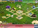 in-game screenshot : Das Strandimperium (pc) - Gestalte eine erstklassige Ferienanlage!