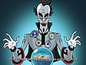 Computerspiele herunterladen : Das verrückte Königreich