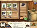 2. Das Wein - Imperium spiel screenshot