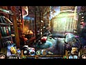 Computerspiele herunterladen : Dead Reckoning: Das Herrenhaus von Brassfield