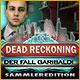 Dead Reckoning: Der Fall Garibaldi Sammleredition
