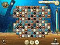 Computerspiele herunterladen : Deep Blue Sea