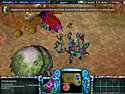 Computerspiele herunterladen : Deep Quest