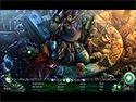 Computerspiele herunterladen : Demon Hunter 3: Die Offenbarung