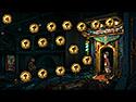 Computerspiele herunterladen : Deponia: Das Puzzle