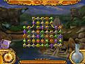 Computerspiele herunterladen : Der Fluch von Montezuma