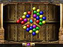 Computerspiele herunterladen : Der Goldene Weg von Plumeboom