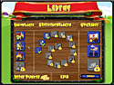 in-game screenshot : Des Königs Schmiedin (pc) - Werde des Königs Schmiedin!