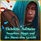 Computerspiele herunterladen : Detektiv Solitaire: Inspektor Magic und der Mann ohne Gesicht