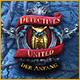 Computerspiele herunterladen : Detectives United: Der Anfang
