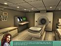 Die Klinik: Rätselhafte Geheimnisse