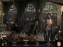 in-game screenshot : Die Kunst des Mordens - Die geheimen Akten (pc) - Löse einen neuen Fall mit Nicole Bonnet!