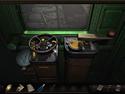 2. Die Kunst des Mordens: Geheimakte FBI spiel screenshot