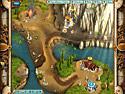 Computerspiele herunterladen : Legends of Atlantis: Exodus