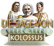 Die Sage von Kolossus