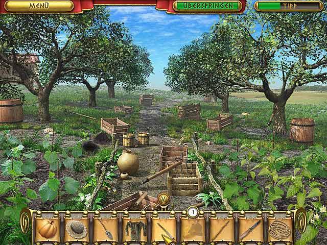 casino royal online anschauen garden spiele