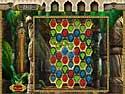 Computerspiele herunterladen : Die Schätze der Ostindien-Kompanie