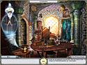 Die Schatzsucher 2: Die verzauberten Gemälde