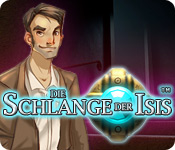 Die Schlange der Isis game