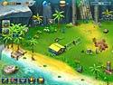 Computerspiele herunterladen : Die Spurensucher