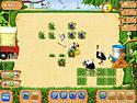 in-game screenshot : Die Tropenfarm (pc) - Pflanze, ernte und verkaufe Deine Erträge!