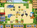 Computerspiele herunterladen : Die Tropenfarm