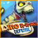 Neue Computerspiele Dino R-r-age Defense