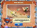 Computerspiele herunterladen : Dino R-r-age Defense