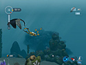 Computerspiele herunterladen : Dive: The Medes Islands Secret