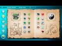 Computerspiele herunterladen : Doodle God