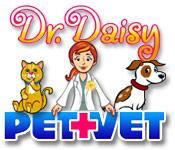 Computerspiele herunterladen : Dr. Daisy Pet Vet