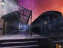 Computerspiele herunterladen : Dracula: The Path of the Dragon - Teil 2
